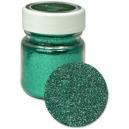 Ultra-fine Diamond Sparkles - Ocean Spray