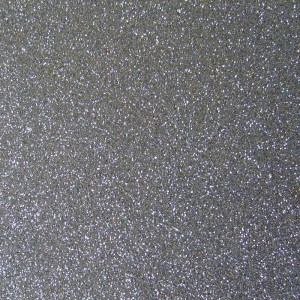 http://www.jjdcards.com/store/112-178-thickbox/glitter-card-silver.jpg