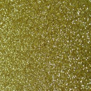 http://www.jjdcards.com/store/113-179-thickbox/glitter-card-gold.jpg