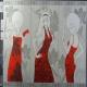 Vivien - Red