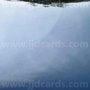 http://www.jjdcards.com/store/1688-2333-thickbox/mirri-silver.jpg