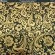 Textile Collection - Brocade Ornate Swirls