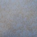 Watercolour Floral - Cream