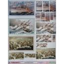3D Sailing Ships