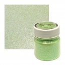 Ultra-fine Diamond Sparkles - Sweet Apple - DSP56
