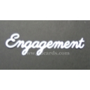 Engagement - 094