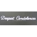 Deepest Condolences - 101