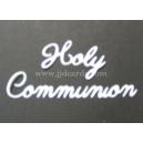 Holy Communion -035