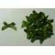 Satin Bows - 6mm - Moss Green