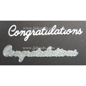 http://www.jjdcards.com/store/3844-5606-thickbox/britannia-dies-congratulations-large-font.jpg