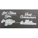 BRITANNIA DIES - GOD BLESS YOU & FIRST COMMUNION MULTIBUY