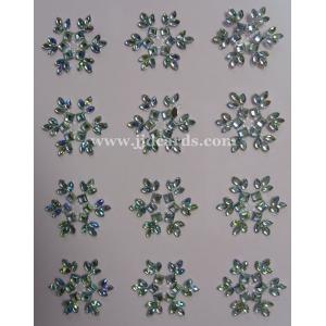 http://www.jjdcards.com/store/3941-5764-thickbox/rhinestone-snowflake-flowers-25mm-aurora-borealis.jpg