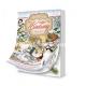 The Little Book of Festive Birdsong