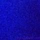 Self Adhesive Sparkle Film - Royal Blue