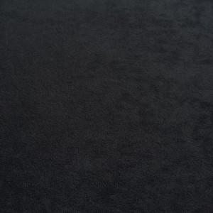 https://www.jjdcards.com/store/100-164-thickbox/soft-suede-black.jpg