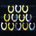 Horse-shoes