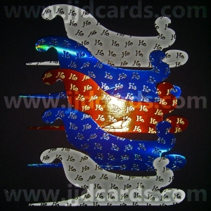 https://www.jjdcards.com/store/1003-1578-thickbox/santas-sleighs.jpg