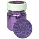 Ultra-fine Diamond Sparkles - Crushed Lavender