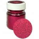 Ultra-fine Diamond Sparkles - Cherry Pink