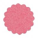 Diamond Sparkles Pearl Dust - Pink Pearl