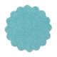 Diamond Sparkles Pearl Dust - Powder Blue Pearl - PUST05