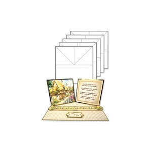 https://www.jjdcards.com/store/1044-1215-thickbox/twisted-double-easel-sha151.jpg