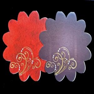 https://www.jjdcards.com/store/1086-1261-thickbox/jewelled-elegance-floral-diamond-jew1011.jpg