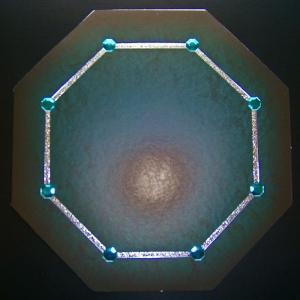 https://www.jjdcards.com/store/1088-3355-thickbox/jewelled-elegance-octagon-topaz-jew1013.jpg