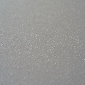 https://www.jjdcards.com/store/109-175-thickbox/glitter-card-white.jpg