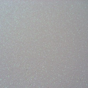 http://jjdcards.com/store/110-176-thickbox/glitter-card-sparkle-white.jpg
