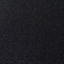 Luxury Glitter Card - Black