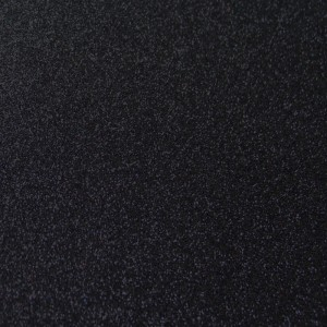 https://www.jjdcards.com/store/111-177-thickbox/glitter-card-black.jpg
