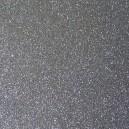 Luxury Glitter Card - Silver