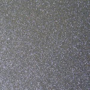 https://www.jjdcards.com/store/112-178-thickbox/glitter-card-silver.jpg