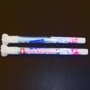 Quickie Glue Pen - Multibuy