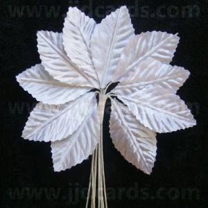 https://www.jjdcards.com/store/1124-1833-thickbox/leaves-white-satin.jpg
