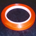 Ultra Clear Tape - 6mm