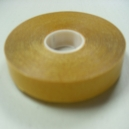 Polyester Ultra Sticky Clear Tape - 12mm
