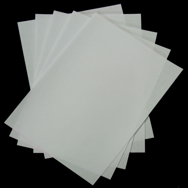 Stix2 A4 Double Sided Tape Sheets