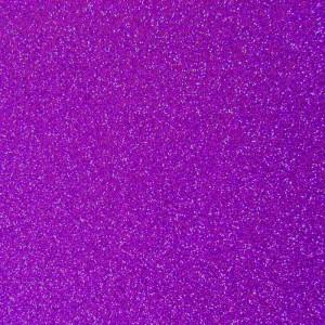https://www.jjdcards.com/store/120-186-thickbox/glitter-card-purple.jpg
