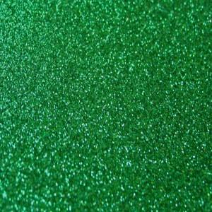 https://www.jjdcards.com/store/123-189-thickbox/glitter-card-xmas-green.jpg