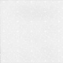 Starburst - White