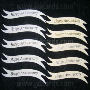 https://www.jjdcards.com/store/1267-1816-thickbox/happy-anniversary-white-cream-gold-silver-foil.jpg