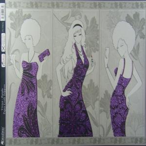 https://www.jjdcards.com/store/1293-1849-thickbox/vivien-purple.jpg