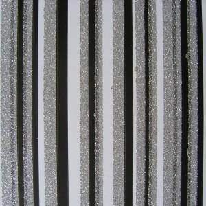 https://www.jjdcards.com/store/130-196-thickbox/glitter-card-stripe-black-white.jpg