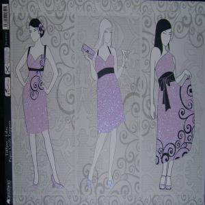 https://www.jjdcards.com/store/1301-1857-thickbox/tiffany-lilac.jpg