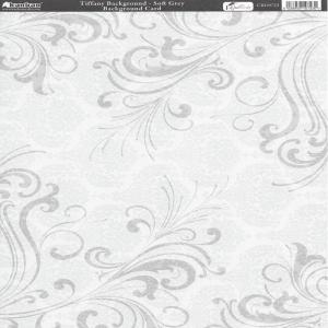 https://www.jjdcards.com/store/1303-1859-thickbox/tiffany-background-soft-grey.jpg