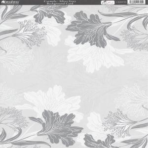https://www.jjdcards.com/store/1305-1861-thickbox/carmela-background-silver-grey.jpg
