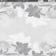 Carmela Background - Silver Grey