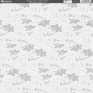 https://www.jjdcards.com/store/1306-1862-thickbox/fitzgerald-background-silver-grey.jpg